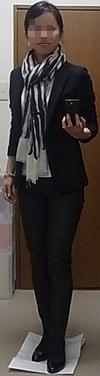 201402231.jpg