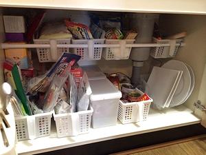 20140413_kitchen_under1