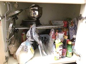 20140413_kitchen_under2