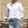 なぜ櫻田の装いには華がないのか