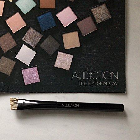 addiction_eyebrowbrush2.jpg