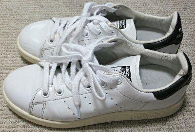 adidas_shoekeeper2.jpg