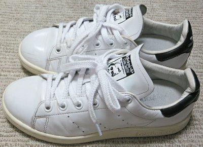 adidas_shoekeeper3.jpg