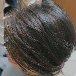hair_anteret_color1.jpg