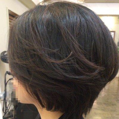 hair_anteret_color5.jpg
