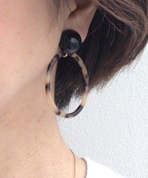 bekko_loop_earing4.jpg