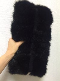 black_fur_bag2.jpg