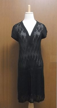 black_lace_mini_dress.jpg