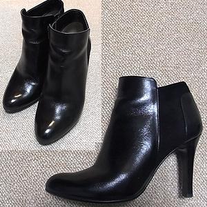 black_short_boots.jpg