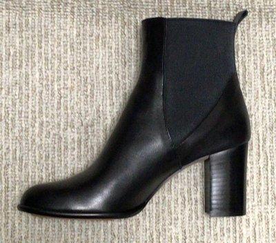 black_sidegore_boots2.jpg