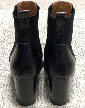 black_sidegore_boots3.jpg
