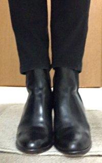 black_sidegore_boots4.jpg
