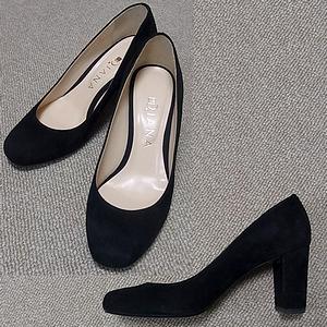 black_suade_heels.jpg