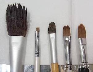 brush3.jpg