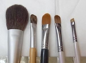 brush4.jpg