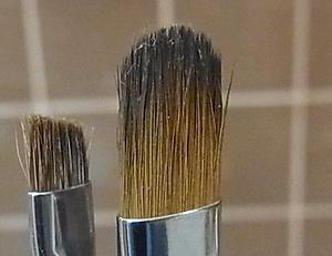 brush5.jpg