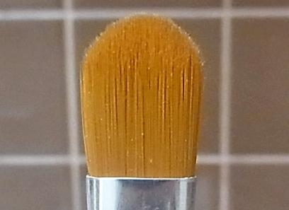 brush8.jpg