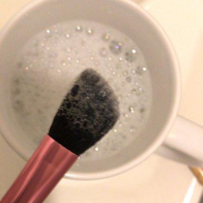 brushwash3.jpg