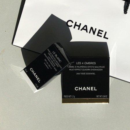 chanel201801_1.jpg