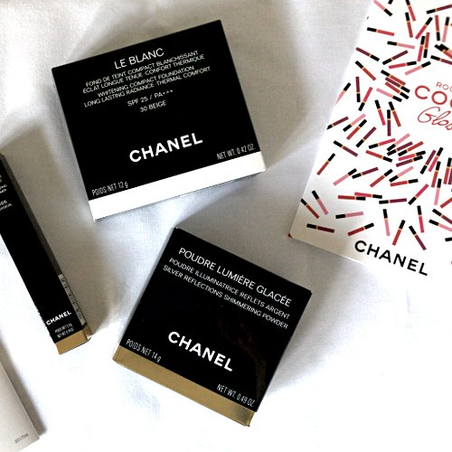 chanel_poudre_lumiere_glacee4.jpg