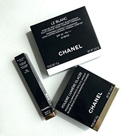 chanel_rouge_coco1.jpg