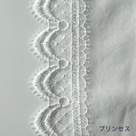 chikazawa_towel15.jpg
