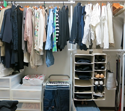 closet20150408.jpg