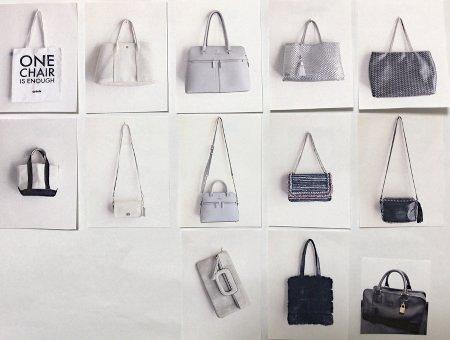 closetmap_bags.jpg