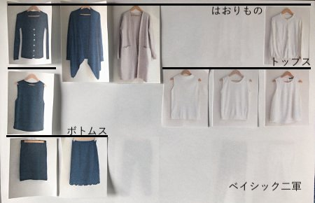closetmap_basic_nigun.jpg