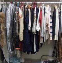 closetre1.jpg