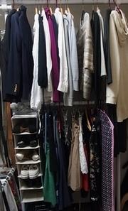 closetre4.jpg