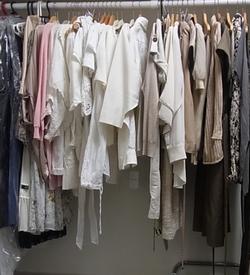 closetre6.jpg
