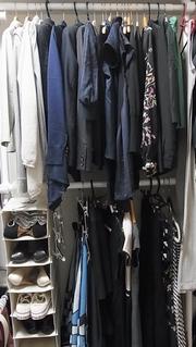 closetre7.jpg