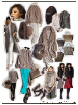 collage_2017FW_mosaic_small.jpg