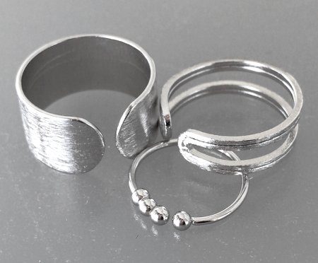 dholic_ring2.jpg