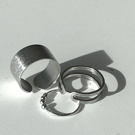 dholic_ring3.jpg