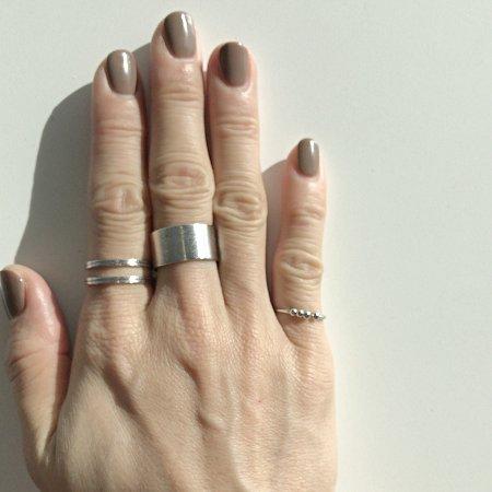 dholic_ring4.jpg