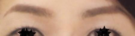 eyebrmk7.jpg
