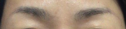 eyebrows11t.jpg