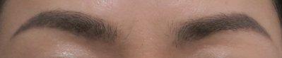 eyebrows_three.jpg