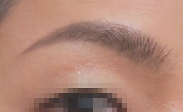 eyebrows_three2_201609281207044c6.jpg