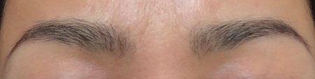 eyebrrow201403.jpg