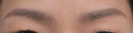 eyebrrow201610141.jpg