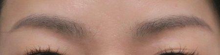 eyebrrow201610142.jpg