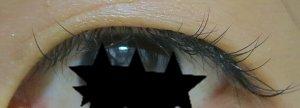 eyelash201609072.jpg