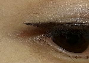 eyeline1.jpg