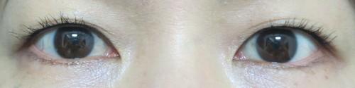 eyeline20150619_2008n.jpg