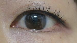 eyeline201507092.jpg