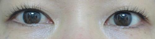 eyeline201507104.jpg