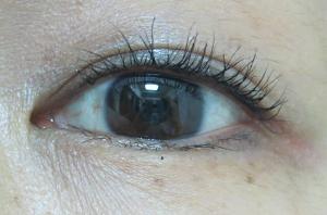 eyeline201507106.jpg
